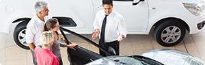 small-image-Effective Processes for Running a Successful Car Dealership
