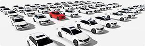 small-image-Steps for Making Your Car Dealership Stand Out