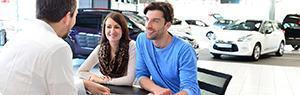small-image-Preparing Your Car Dealership for Tax Season in 3 Simple Steps