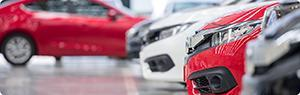 small-image-5 Ideas to Lead Your Car Dealership to Success in 2020