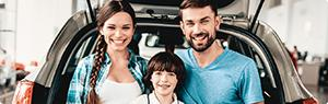 small-image-Car Buying Trends for Families