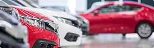 small-image-What Franchise Dealers Should Know about Subprime Financing